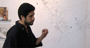 Wahid.jpg